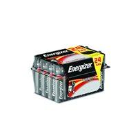 ENERGIZER Pack 24 Pilas Alcaline E92 AAA  E300456500, (1 u.)