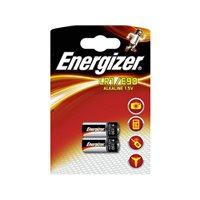 ENERGIZER Blister 2 Pilas E-90/LR1 629563, (1 u.)