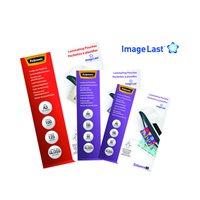 FELLOWES Pack 100 Bolsas Plastificar 154x216 A5 5307302, (1 u.)
