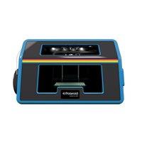 POLAROID Impresora 3D Modelsmart 250S PL-1000-00, (1 u.)