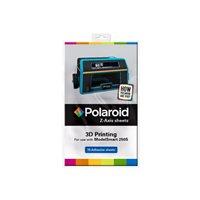 POLAROID Hojas Z-Axis PL-9002-00, (1 u.)
