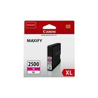 CANON PGI-2500 XL M 9266B001AA, (1 u.)