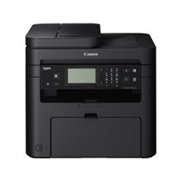 CANON Impresora multifuncion laser monocromo i-Sensys MF216N 23ppm/black 9540B037, (1 u.)