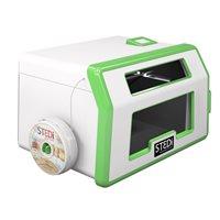 ST3Di Impresora ModelSmart Pro 200 ST-1002-00, (1 u.)