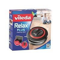 VILEDA RELAX PLUS ROBOT LIMPIADOR REF.147272, (1 u.)