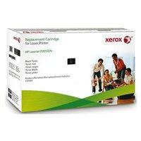 XEROX OFFICE Toner Laser  Negro HP 05X Compatible  003R99808, (1 u.)