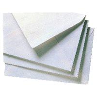 GALLERY Sobres Caja 100 ud 90x140 Registro Blanco 120 G Humectable 21131, (1 u.)