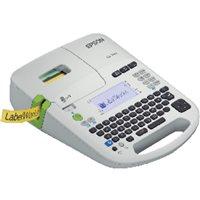 EPSON Rotuladora LabelWorks LW-700 13 mm/segundo 24 mm ancho cinta C51CA63050, (1 u.)