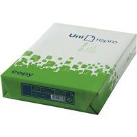 UNI-REPRO COPY Papel multifunción 500 h 80 g A3 49798, (5 u.)