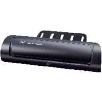 GBC Plastificadora Inspire+A4 380 x 110 x 110 mm 4402075EU, (1 u.)