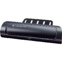 GBC Plastificadora Inspire+ A3 Grosor max.80 micras 475x110x110mm 4402076EU, (1 u.)