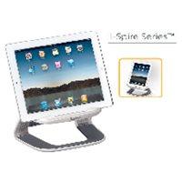 FELLOWES Soporte para tablet i-Spire color blanco 9311302, (1 u.)