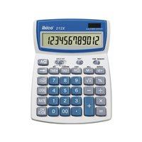 IBICO Calculadora sobremesa 212 X 12 digitos IB410086, (1 u.)