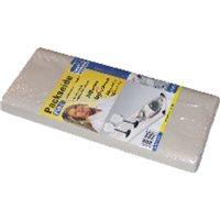 COLOMPAC Pack 250 pliegos de papel reciclado 500X750 TP200001, (1 u.)
