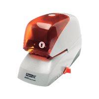 RAPID Grapadora electrica 5080E 80 hojas 5000 Grapas 20993411, (1 u.)