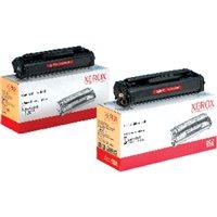XEROX OFFICE Toner Laser  Negro HP 13X Compatible  003R99607, (1 u.)