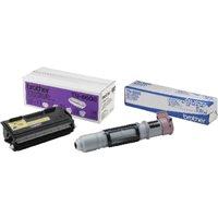 HP Toner Laser TN-6600 Negro 6.000 pg TN6600, (1 u.)