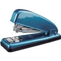 PETRUS Grapadora Sobremesa 226 perla 30 Hojas Azul 624214, (1 u.)