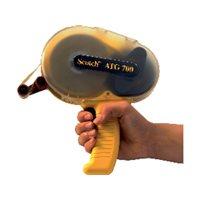 SCOTCH Cinta transferidora 12mm. x 44mm. YP208051893, (12 u.)