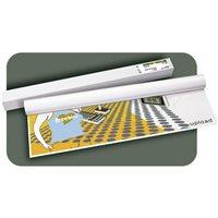FABRISA Rollo papel plotter 36 pulgadas 50 m Blanco 16095, (1 u.)