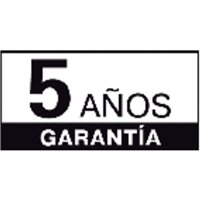 ESSELTE Archivador Palanca Personalizable Canguro A4 Lomo 75mm Blanco 42250001, (10 u.)