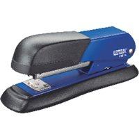 RAPID Grapadora FM12 Azul 5000275, (1 u.)