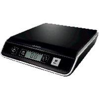 DYMO Bascula digital M5 5 Kg 20 X 20 Pilas/USB S0929000, (1 u.)