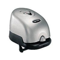 REXEL Grapadora Electrica Polaris 1420 20 Hojas 2101199, (1 u.)