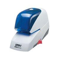 RAPID Grapadora Electrica 5050E 50 Hojas 20993214, (1 u.)