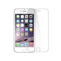 CATKIL Pantalla protectora iPhone 6/6s 0,22 plus Austin CTK035, (1 u.)