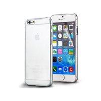 CATKIL Funda gel iPhone 6/6s Newark CTK039, (1 u.)