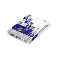 COLOR COPY Paquete 250 Hojas Color Copy  Coated Glossy 170 Gramos A3 180022940, (5 u.)
