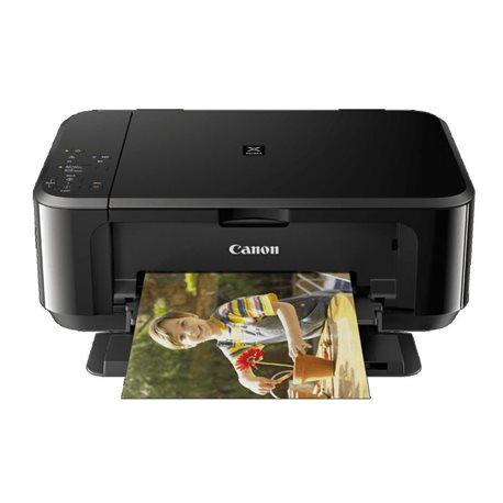 a28af29acd3 Venta CANON Impresora multifunción tinta Pixma MG3650  color 4.800 x  1200 Wifi Negro