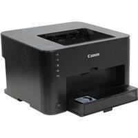 CANON Impresora laser mono i-Sensys LBP151DW /27ppm/1200 x 1200 ppp/Wifi/Negra 0568C001AA, (1 u.)