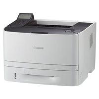 CANON Impresora laser mono i-Sensys LBP251DW /30ppm/1200 x 1200 ppp/Wifi/Blanca 0281C010AA, (1 u.)