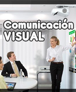 Comunicacion Visual